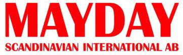 Mayday-Hansa-Board.com
